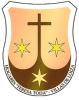 Teresianas